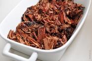 3 packet roast beef