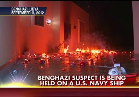 Benghazi.png