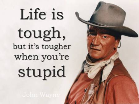 John-Wayne-Quotes-11